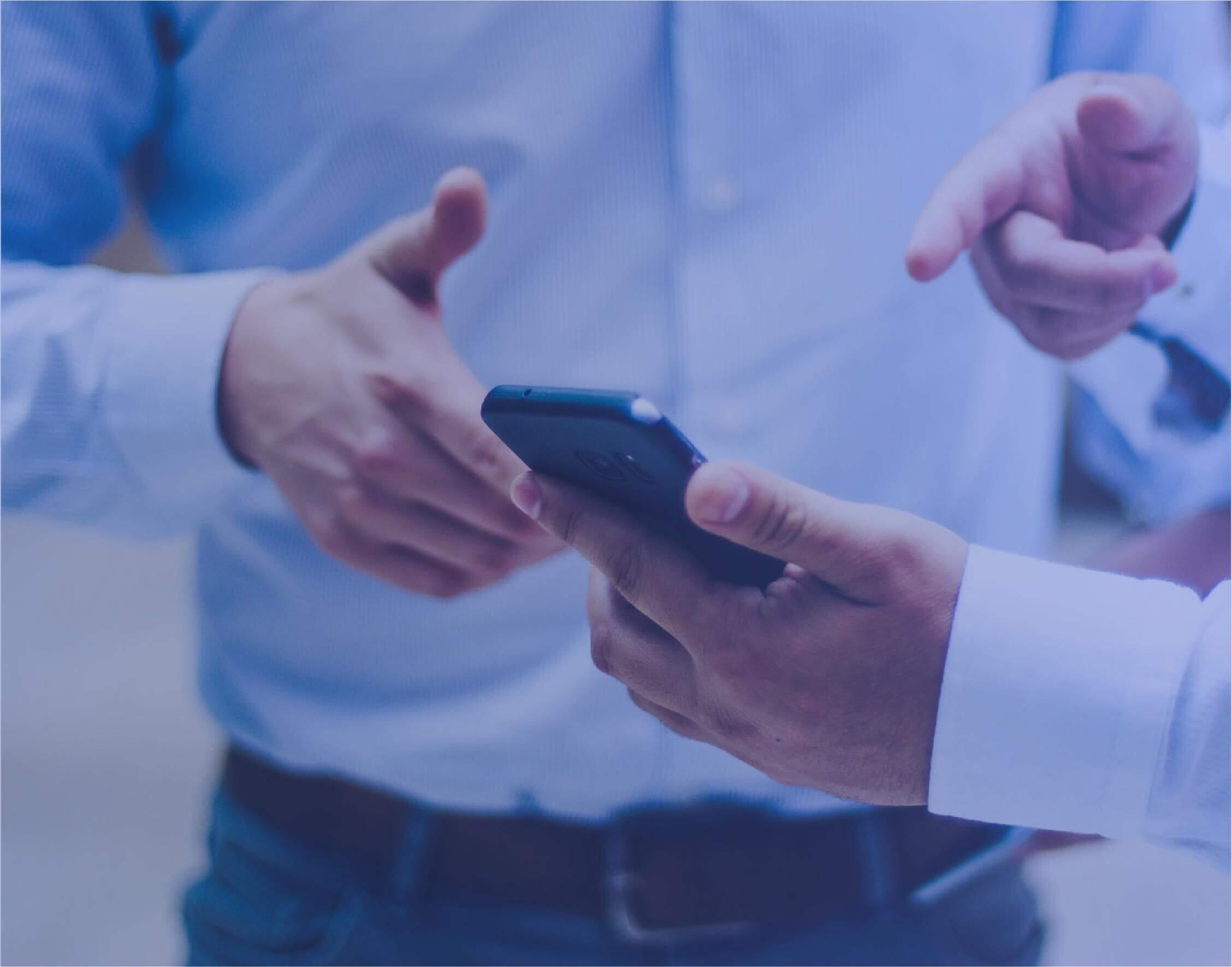 5 Reasons Your Company Needs Application Portfolio Management