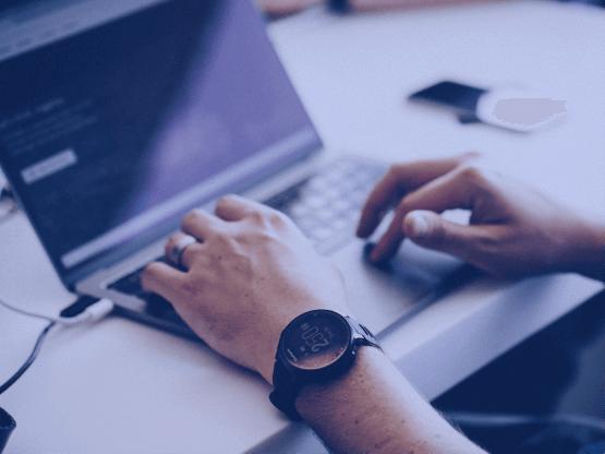9 Important Steps of IT Asset Management Process
