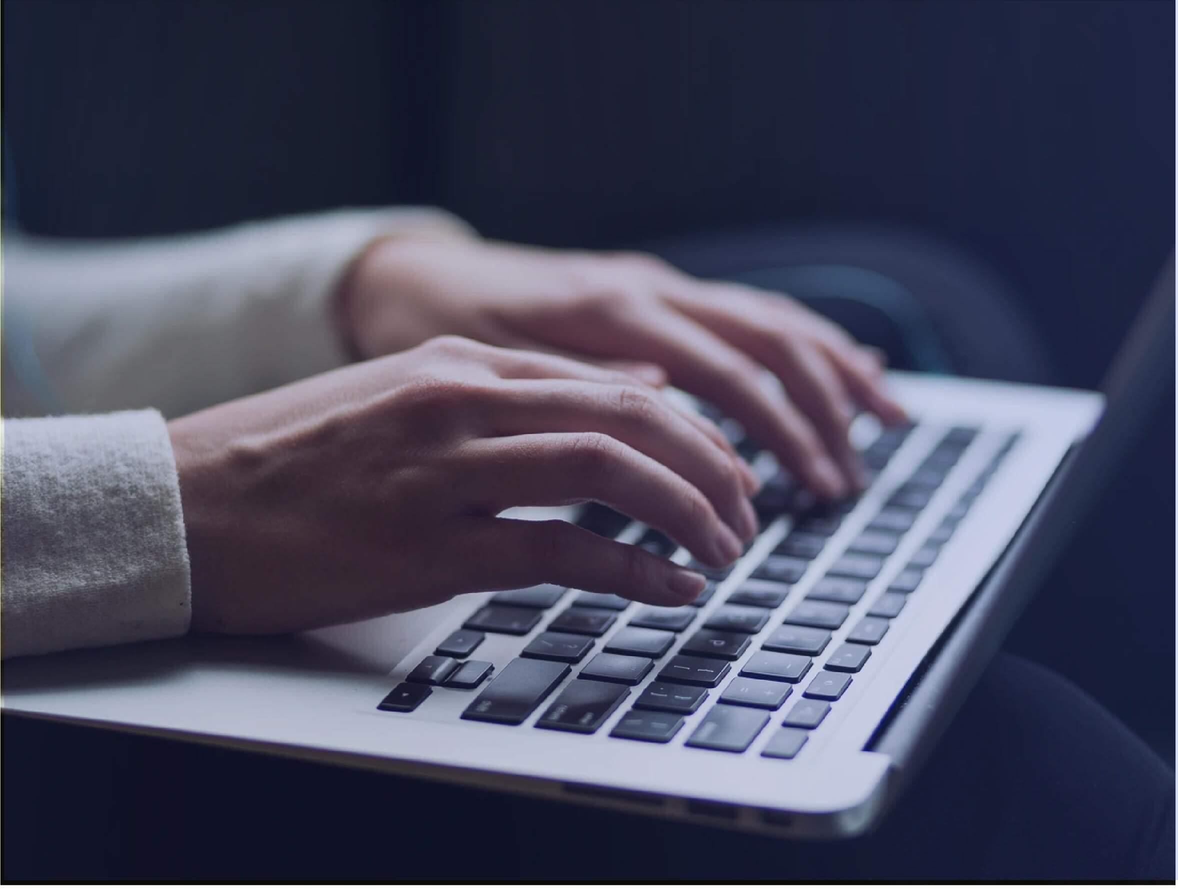 Uygulama Portföy Yönetiminin Şirketler İçin Avantajları Nelerdir?