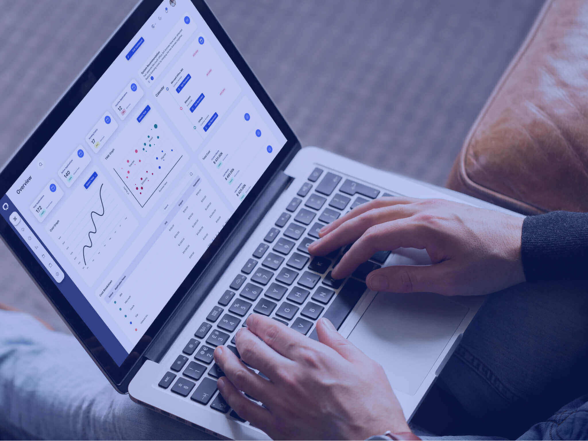 What is Asset Performance Management?