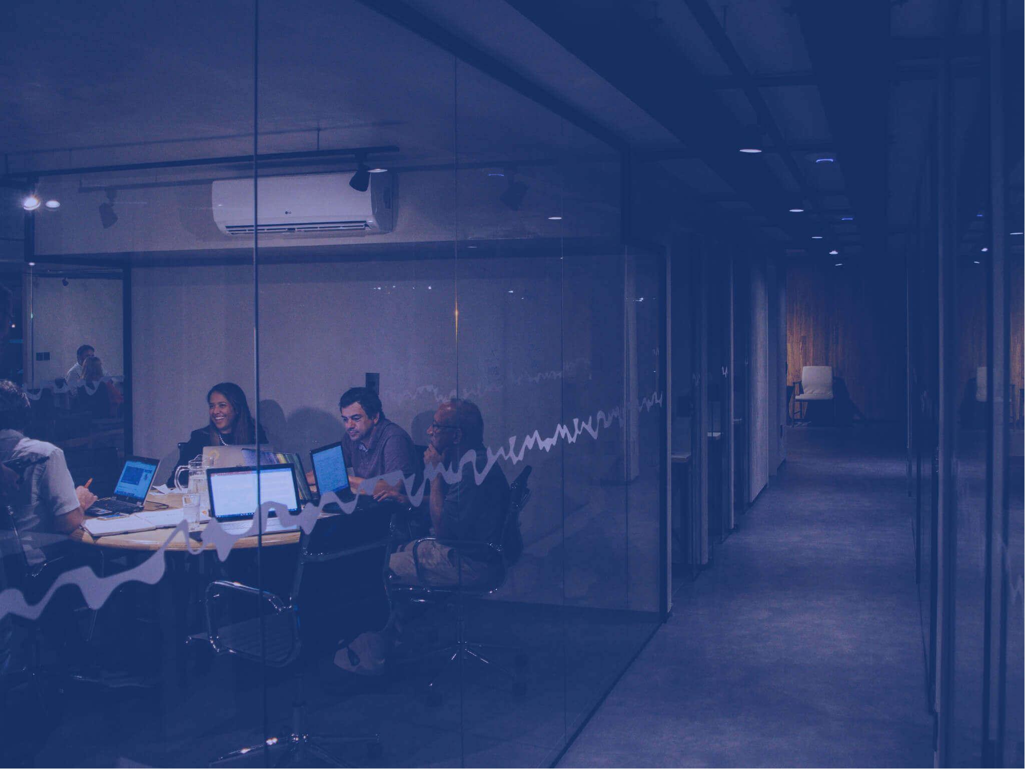 BT Varlık Yönetimi Yazılımı Nedir?