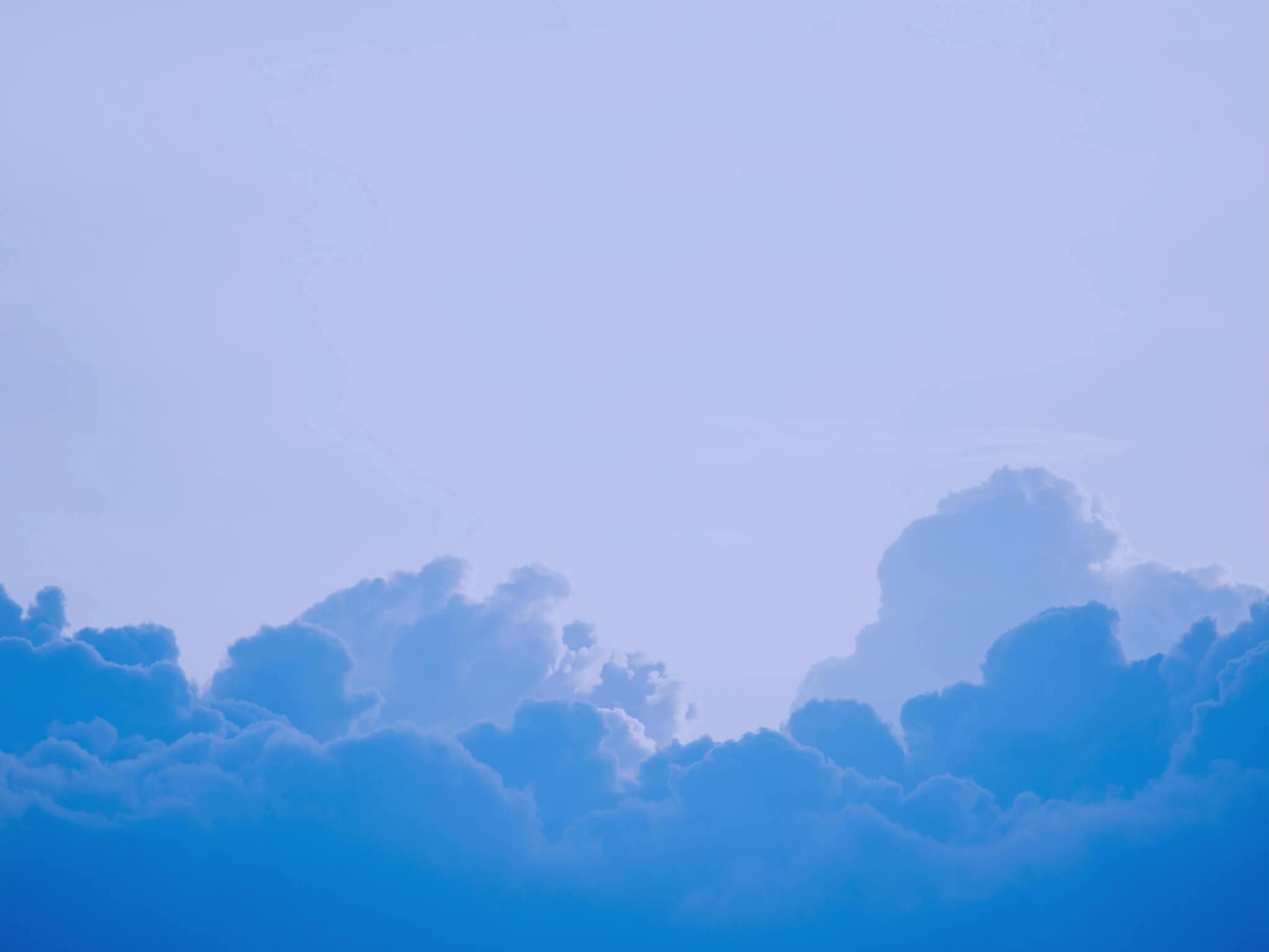 What is Cloud Asset Management?