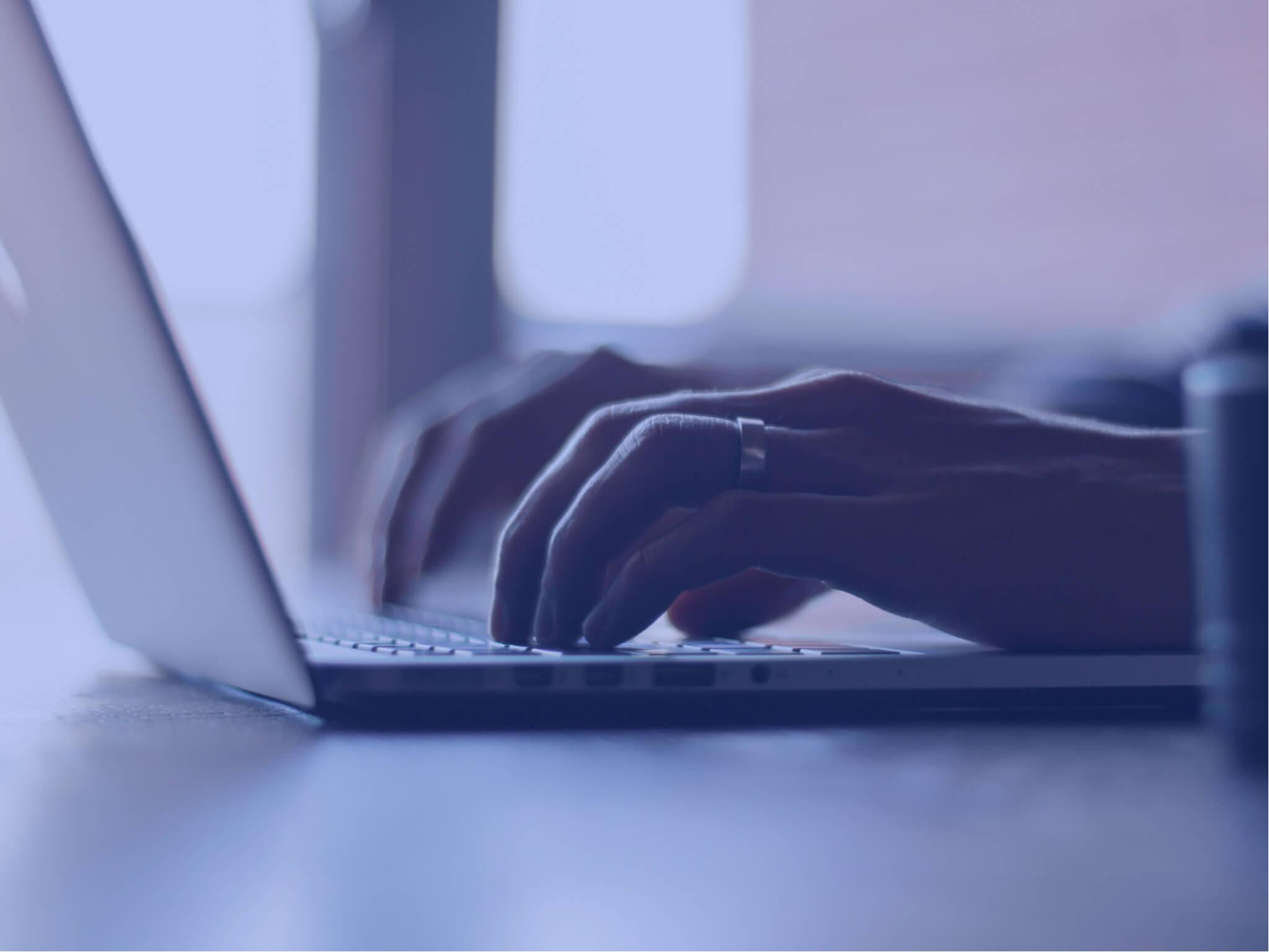 What is IT Service Management (ITSM)?